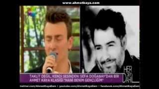 Show TV/Her Şey Dahil (02 Haziran 2014)