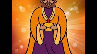 Horoscope for birthday 2 January Capricorn