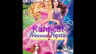 Barbie the Princess and the Popstar - Finale Medley