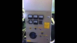 инструкция по эксплуатации электростанции эсд 2 12