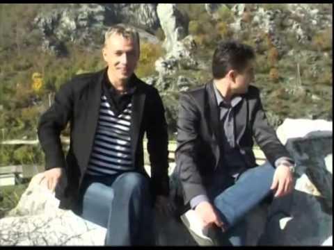 Raspjevane Meraklije - Zgode I Nezgode Prilikom Snimanja - (official Video 2010) video