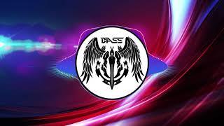 Download Lagu Machine Gun Kelly, X Ambassadors & Bebe Rexha - Home [BASS BOOSTED] Gratis STAFABAND