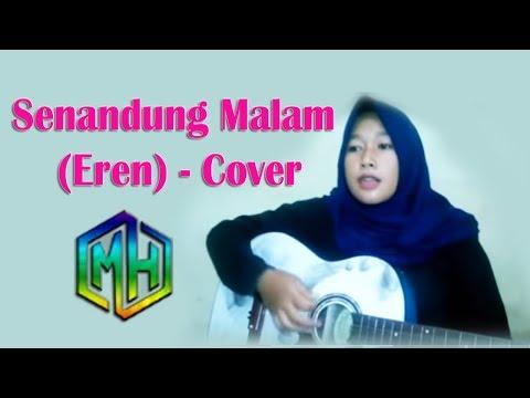 Senandung Malam (Eren) - Cover