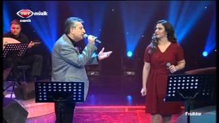 Trt Müzik-Fısıltılar-Can Yarim-Barbaros Çelikoğlu-Nilgün Kızılcı
