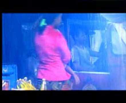 download lagu Sherina 01 Titik Hujan gratis