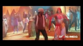 Innanu Aa Kalyanam - 'Belle belle belli' Video Song | Innanu aa Kalyanam | Rajasenan Film