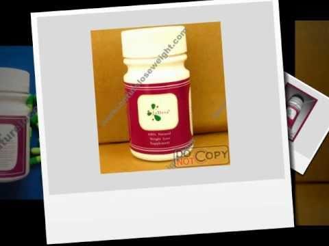 Cheap Wholesale Strong Jadera plus diet pills,Purple Label