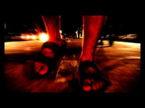 my Showreel for 2009 Music by - Metallica, Marilyn Manson, Sesto Sento.