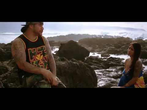 Drew Deezy Ft. Fiji (music Video) - Come Back To Me 2013 video