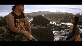Drew Deezy ft. Fiji (Music Video) – Come Back To Me 2013