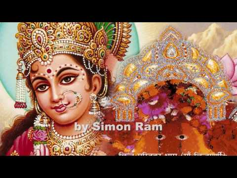 Jai Mata Di - Jai Jai Kaar - Master Saleem [hd] video