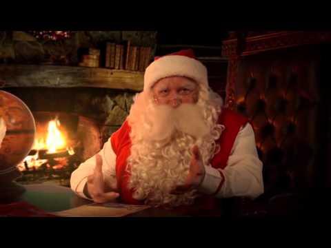 Wideo Wiadomosc Dla Wojtka Elfi Wigilia 2015