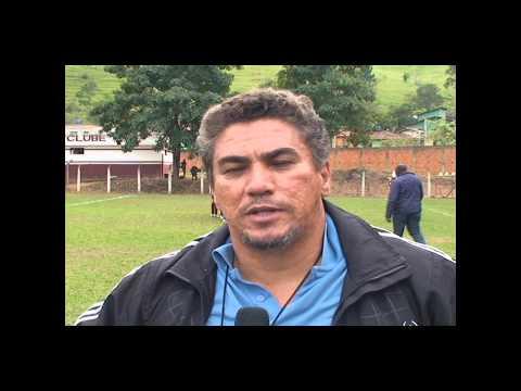Entrevistas Torneio Da Copa - GrÊmio X Aajuba - 19 06 2014 video
