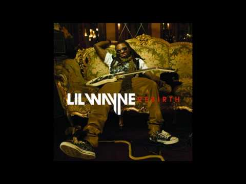 Drop The World Lil Wayne Feat. Eminem Hd 1080p video