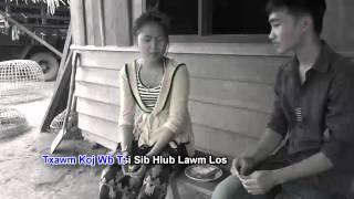 Tuam Yaj - Secret Ntawm Wb