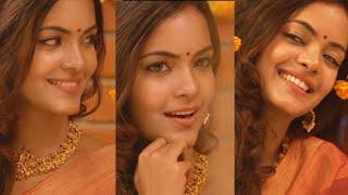 Nenjinile nenjinile remix  tamil status video  Wha