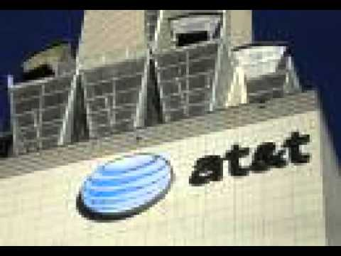 AT&T to announce DirecTV takeover on Sunday: report