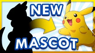 Which Pokemon Can Replace Pikachu?