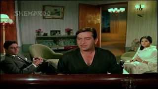 Sangam -  Dost Dost Na Raha 1080p HD