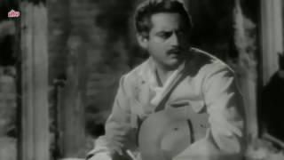 Saheb Bibi aur Gulam full movie 1962