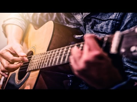 Relaxing Guitar Music, Calming Music, Relaxation Music, Meditation Music, Instrumental Music, ☯3008