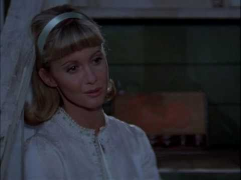 Olivia Newton-John - Hopelessly Devoted to You (Grease)