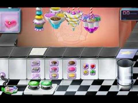 descargar purble place para pc
