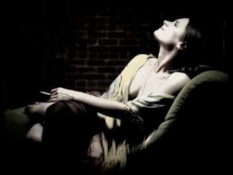 Madeleine Peyroux - I m gonna sit right down and write myself a letter