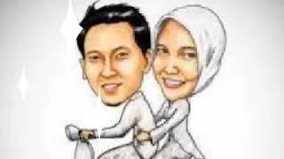 download lagu Lagu Akad Versi Jawa gratis