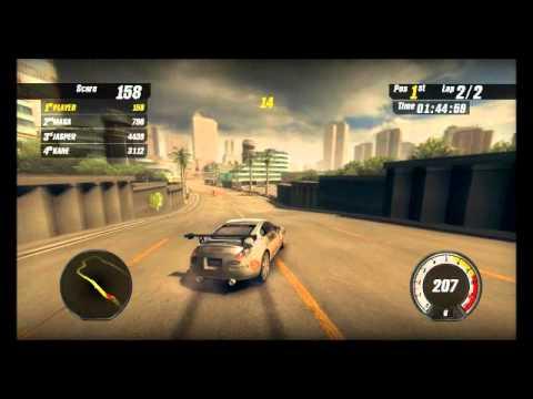 Ignite - GamePlay & Video Review KabumDa