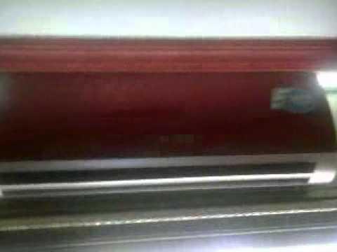 Bamandongri image 100 for Interior decoration for 1rk