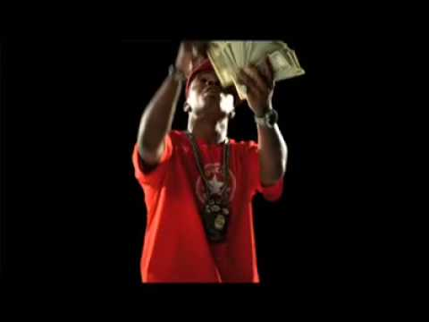 Plies - Watch Dis