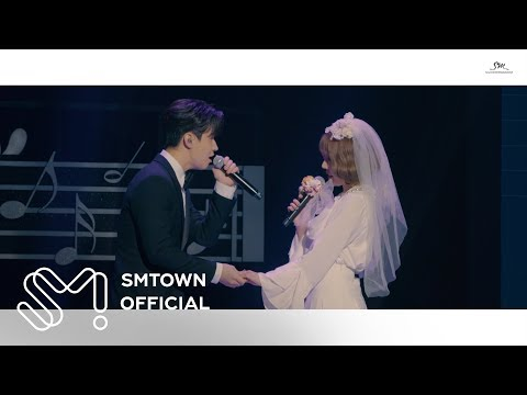 download lagu Station 써니 Sunny X Henry_쟤 보지 마 U&i_ gratis