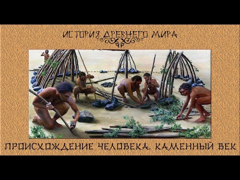 trahaetsya-s-molodim-na-rabote