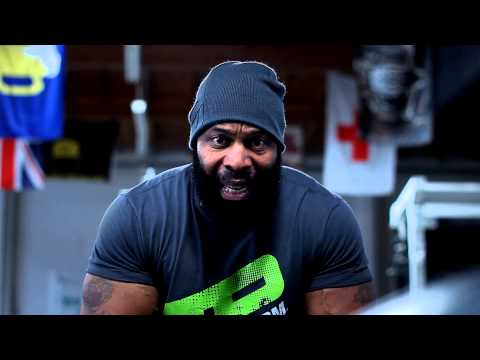 CT & MUSCLEPHARM UNCENSORED! Details in description