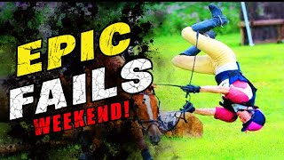 EPIC FAILS WEEKEND - Funny Videos Compilation 2020😝 Ultimate Funny Fails 2020 😜 WHAT COULD GO WRONG?