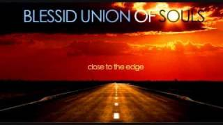 Watch Blessid Union Of Souls A Thousand And One video