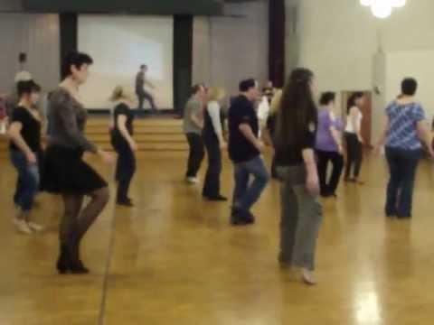 Hips Line Dance Twist my Hips Line Dance by