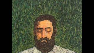 Watch Iron  Wine Hickory video