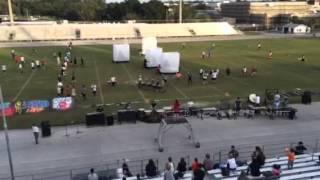 Watch Band Unbound video