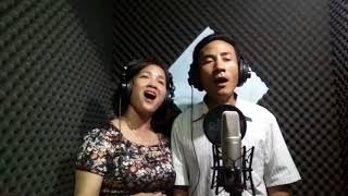 Hạt Muối Quê Hương - Quốc Tặng & Bích Thỏa (Anh Đường Studio.0963645566)