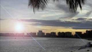 Vídeo 674 de Hinos de Cidades