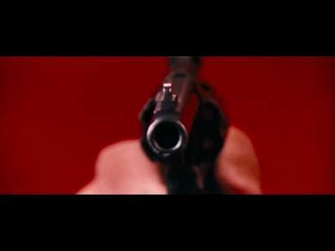 Magnum Force (1973) Intro (Lalo Schifrin) (HD)