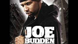 Watch Joe Budden Porno Star video