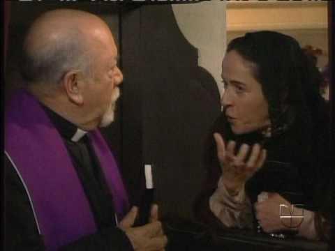 La Chabelita y el padre Otero 7