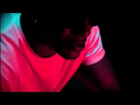 MISTERADIO - EURODOLLAR 《ALTERNATIVE MUSIC VIDEO》