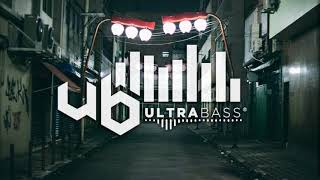 New Ghost (Original Mix) - Blackboxx [Ultra Bass Records]