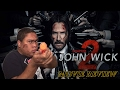 foto John Wick Chapter 2 Movie Review