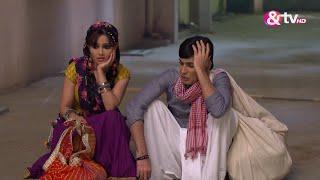 Bhabi Ji Ghar Par Hain - भाबीजी घर पर हैं - Episode 656 - September 01, 2017 - Best Scene