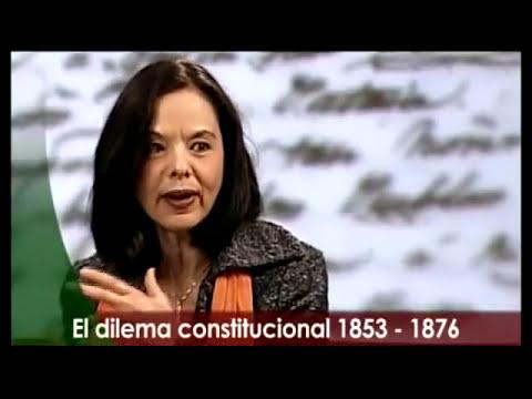 Discutamos México ~ La Invasión Norteamericana ~ (6 de 6)